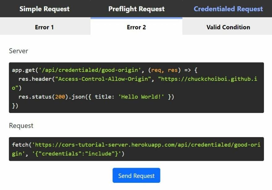 credentialed-request-error2-server