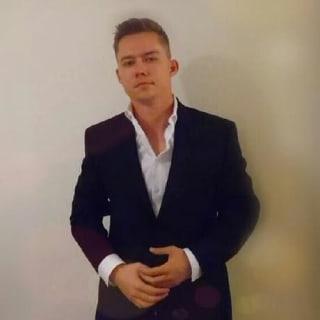 kylegraydev profile picture
