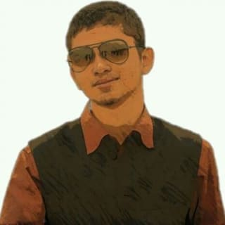 Mehedee Hasan Talha profile picture