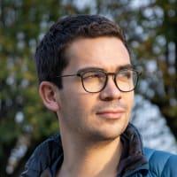 Etienne Depaulis profile image