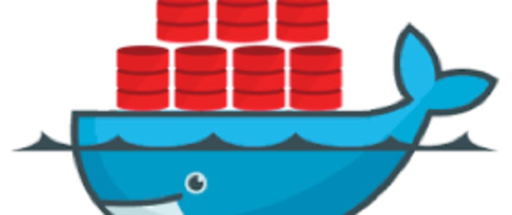 Cover image for How To Use Oracle Database Docker Image To Supercharge Your DevOps Learning