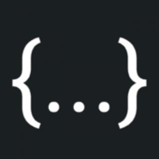 afewminutesofcode profile