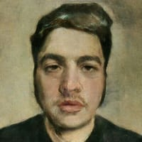 Robert profile image