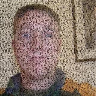 James McPherson profile picture