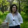 anna_bazoyan profile
