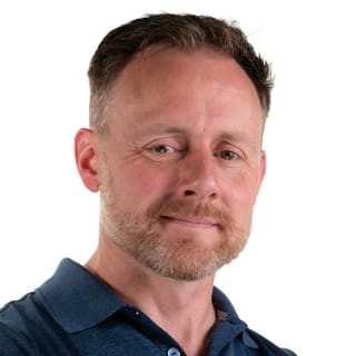 Tim Berglund profile picture