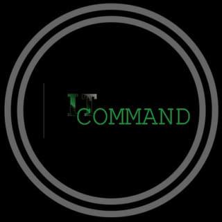 it_command profile
