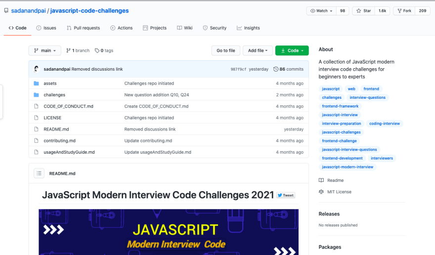 code_challenges.png