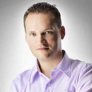 Vitor Henckel profile picture