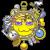 olivicmic profile image