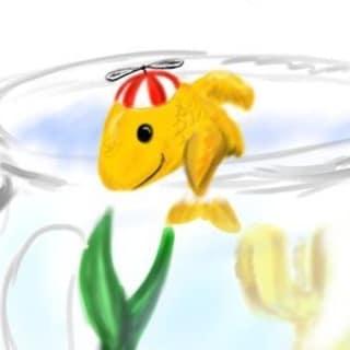 carlfish profile