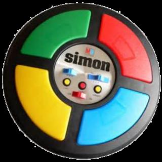 Simon Séhier profile picture