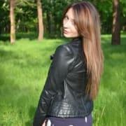 miledi_delafer profile