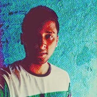R🅰♓ÜL 🅿®🅰SAÐ profile picture
