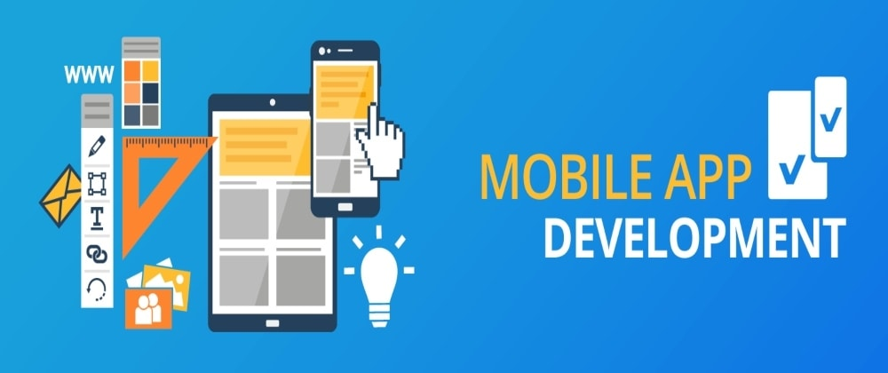Cover image for How to Find the Best App Development Company?