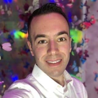 Thomas Gilmore profile picture