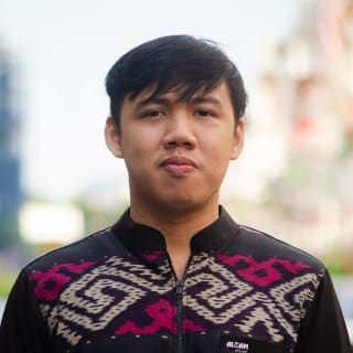 Kelvin profile picture