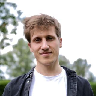 Hans Ott profile picture