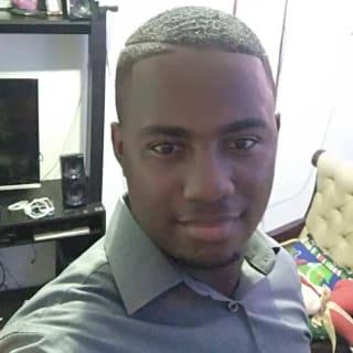 sentadoensilla profile picture
