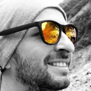 Eddy Bobbin profile picture