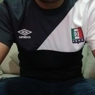 El Chala profile picture