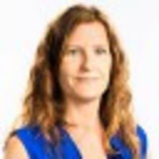 Caroline McCaffery profile picture