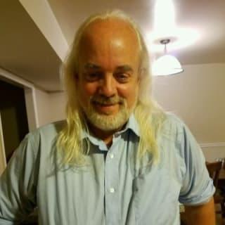 Erick Hagstrom profile picture