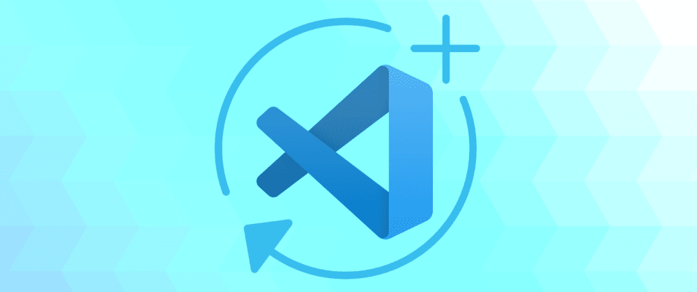 Cover image for Write a VS Code extension in JavaScript, not TypeScript ^