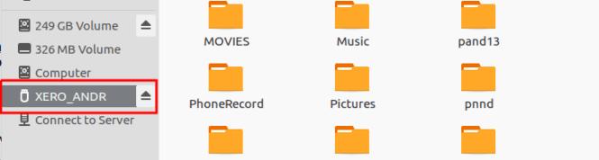file_manager_format_usb_fossnaija_1