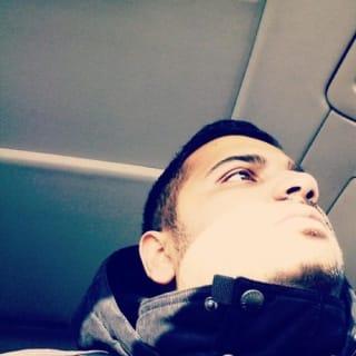 zeddotes profile picture