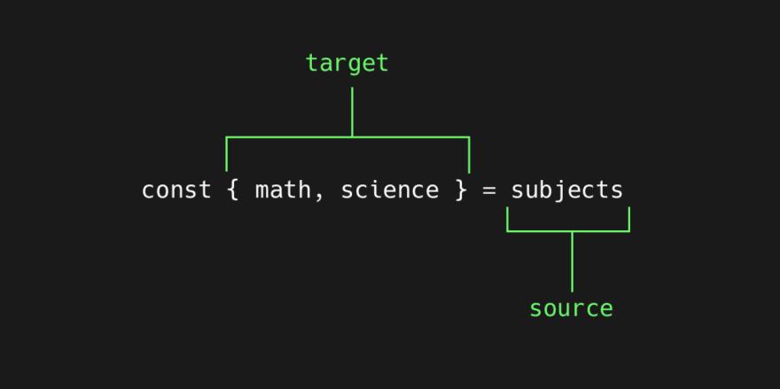 source-target-img