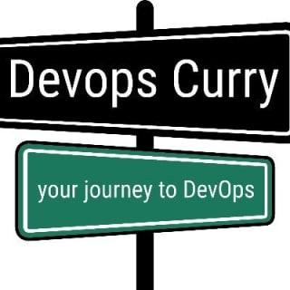 DevopsCurry profile picture