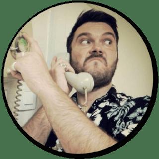 David Rodríguez  profile picture