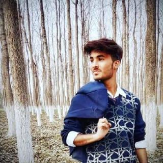 abhishek6262 profile
