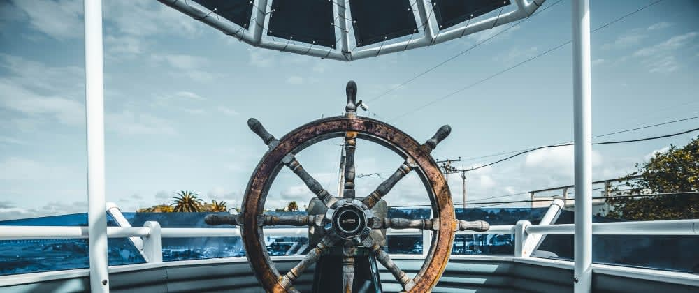 Cover image for Tail logs from multiple Kubernetes pods the easy way