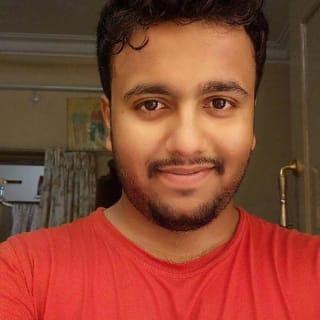 abi profile picture