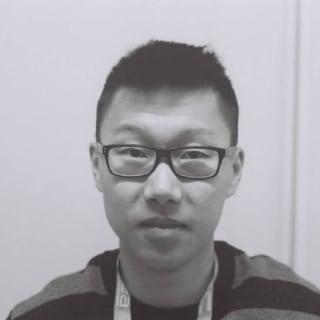 Yohn Cheung profile picture