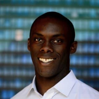 Nnamdi Iregbulem profile picture