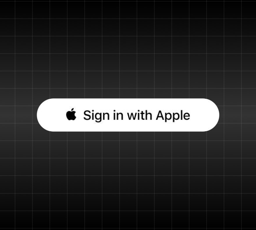 Sign In with Apple: Learn About the New Identity Provider