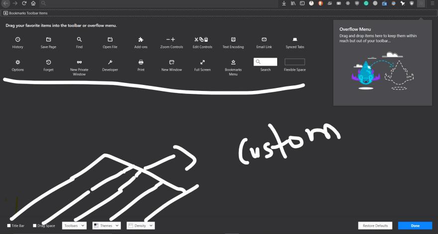 Custom2