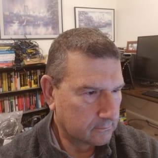 John Canessa profile picture