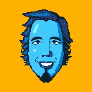Nicolas Cuervo profile picture