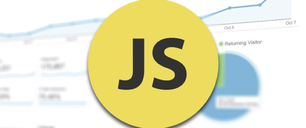 Cover image for 5 top picks for JavaScript chart libraries