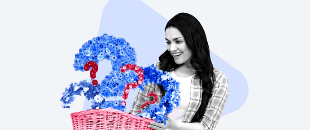 Cover image for 14 Arten von Quizfragen, die Sie in Ihren Online-Kurs einbauen können