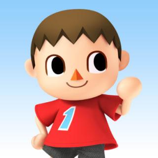 José González profile picture