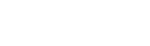 CloudBees logo