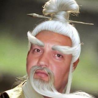 Juan Primo profile picture