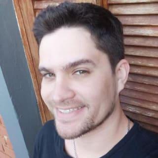 Endriw Villa profile picture
