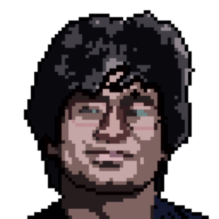 Saad profile picture