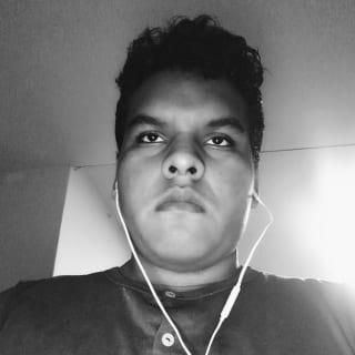 Miguel Manjarres profile picture
